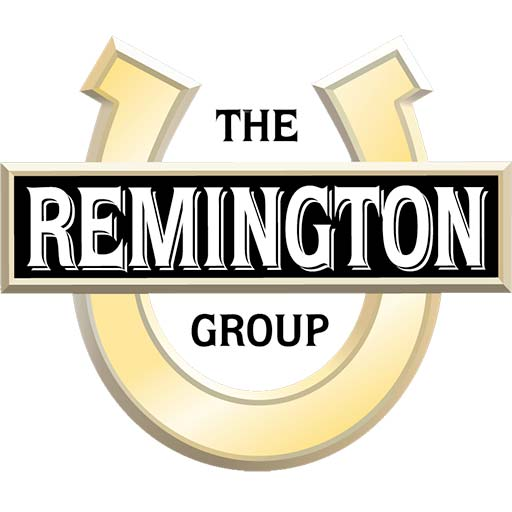 Remington Group - Retail and Office
