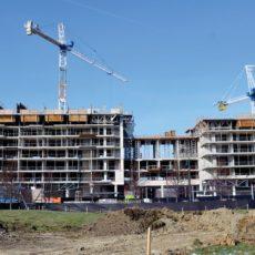 York Condos a 'gateway' to Downtown Markham