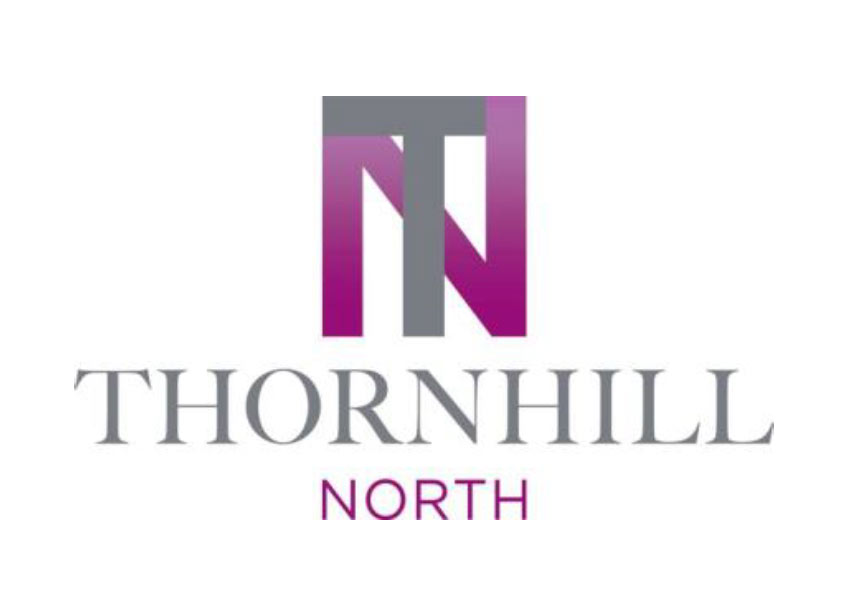 Thornhill Trails - Remington Homes